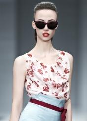 Johanna_Riplinger_ FashionShow_SS1407