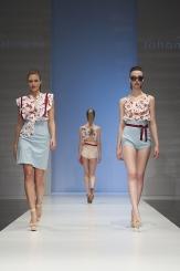 Johanna_Riplinger_ FashionShow_SS1410