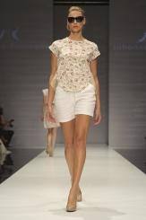 Johanna_Riplinger_ FashionShow_SS1416