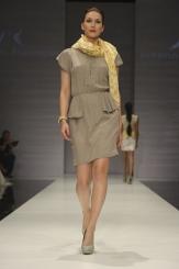 Johanna_Riplinger_ FashionShow_SS1418