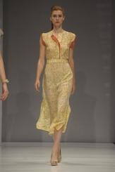 Johanna_Riplinger_ FashionShow_SS1419