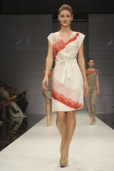 Johanna_Riplinger_ FashionShow_SS1420