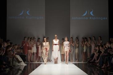 Johanna_Riplinger_ FashionShow_SS1423