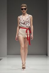 Johanna_Riplinger_ FashionShow_SS1424