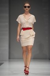 Johanna_Riplinger_ FashionShow_SS1425