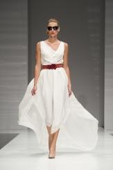 Johanna_Riplinger_ FashionShow_SS1426