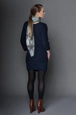 Johanna_Riplinger_Look_AW1324