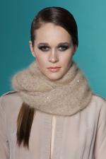Johanna_Riplinger_Look_AW1332