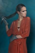 Johanna_Riplinger_Look_AW1334