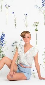 Johanna_Riplinger_SS1504
