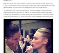 Johanna_Riplinger_ FashionShow_SS1405