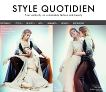 Johanna_Riplinger_ FashionShow_SS1408