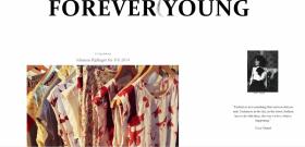 Johanna_Riplinger_ FashionShow_SS1409