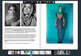 Johanna_Riplinger_ FashionShow_SS1411