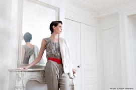 Johanna_Riplinger_ FashionShow_SS1413