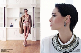 Johanna_Riplinger_ FashionShow_SS1414