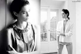 Johanna_Riplinger_ FashionShow_SS1415