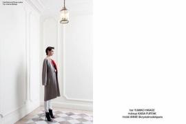 Johanna_Riplinger_ FashionShow_SS1417