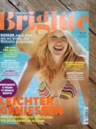 Brigitte_Magazine_Title