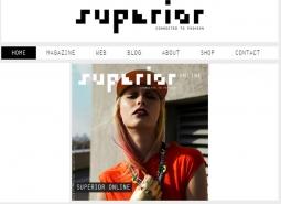 Johanna_Riplinger_ FashionShow_SS1421