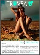 Johanna_Riplinger_ FashionShow_SS1422