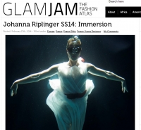 Johanna_Riplinger_ FashionShow_SS1429