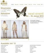 Johanna_Riplinger_ FashionShow_SS1431