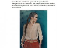 Johanna_Riplinger_ FashionShow_SS1434