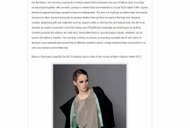 Johanna_Riplinger_ FashionShow_SS1435