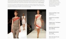 FashionBlender_FashionShow_Report