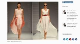 Johanna_Riplinger_ FashionBlender