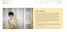 Johanna_Riplinger_ on_N&C_Stories