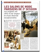 Journal_du_Textil_Article_1