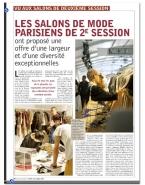 Journal_du_Textil_Article_1