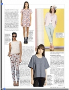 Journal_du_Textil_Article_2