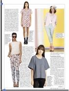 Journal_du_Textil_Article_2