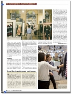 Journal_du_Textil_Article_3