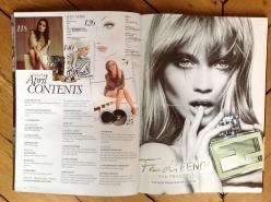 Velvet_Mag_Cover_inside