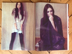Velvet_Mag_Interview_3