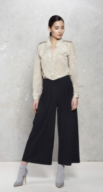 Johanna_Riplinger_Lookbook_AW16-46