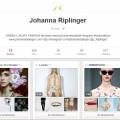 PINTEREST_JOHANNA_RIPLINGER