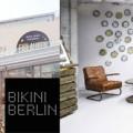 bikini_berlin_lnfa2_johanna_riplinger